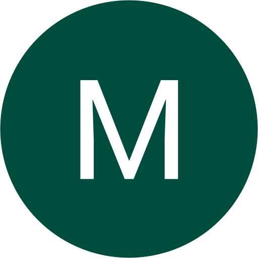 Macenzie Meggison