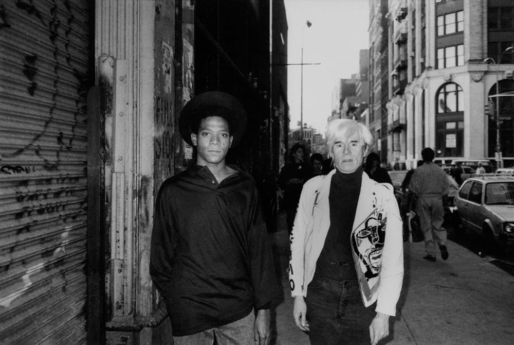 *紐約當代攝影大師Ricky Powell:NYC 1985-Bushwick 2013個人作品展! 5
