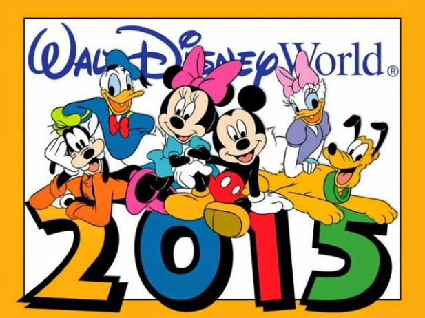 Disney+Vacation+Packages+2015