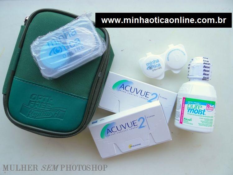 1ab8f0b2dbe7c Vai comprar lente de contato online - Minha Ótica Online