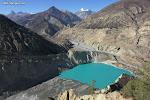 Nepal 2006 Best