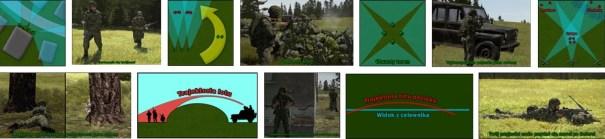 Material szkoleniowy I PJO