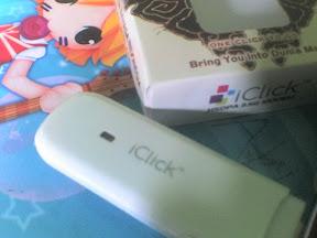 iClick9310