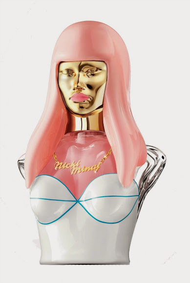 Pink Friday - Nicki Minaj