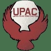 UPAC ARMA 2