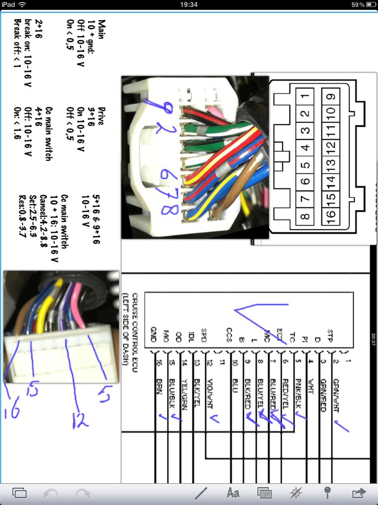 Images of 1993 lexus ls400 radio wiring diagram wiring diagram on lexus ls400 ecu wiring diagram 1997 Lexus LS400 Wiring-Diagram 1uz vvti immobilizer bypass