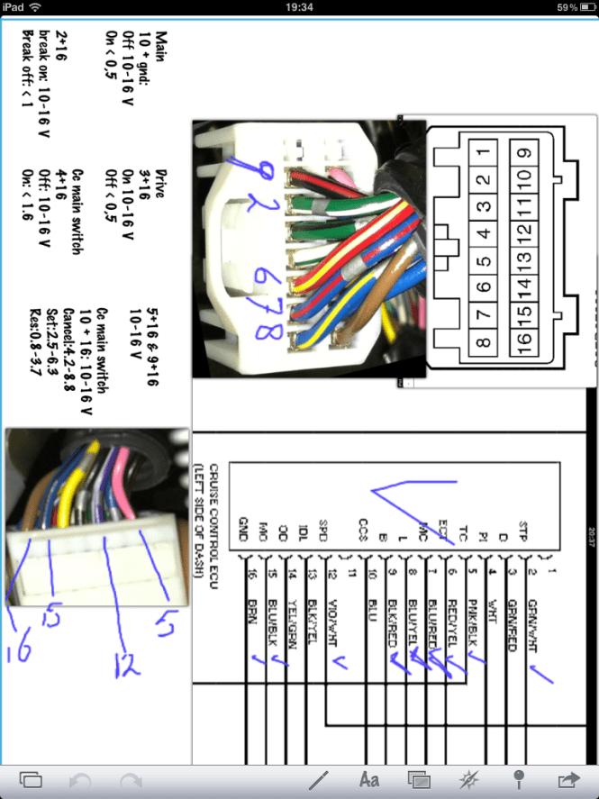 diagrams#22551598: lexus gs400 radio wiring diagram – car audio, Wiring diagram