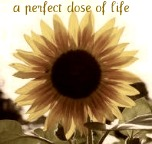 A Perfect Dose of Life