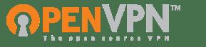 Install OpenVPN di VPS OS Debian/Ubuntu