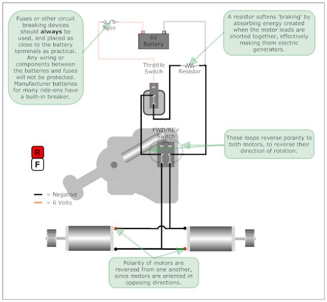 Super 6V_Single_Battery REV_STOP?resize\\\=640%2C591\\\&ssl\\\=1 ford 800 wiring diagram wiring diagram shrutiradio naa wiring diagram at n-0.co