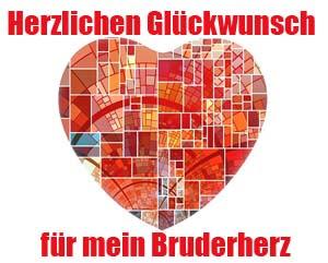 Bruder Spruche Geburtstagsgluckwunsche Fur Bruder 2020 03 15