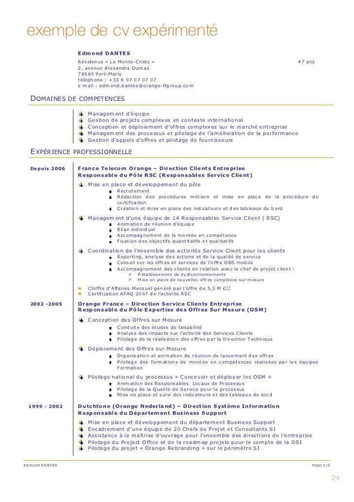 Lettre De Motivation Pour Negociateur Technico Commercial Listen Uu