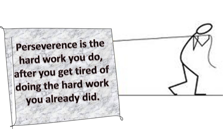 Jeff Bezos Quote Work Hard Have Fun And Make History 30