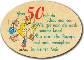 50 Geburtstag 50 Tolle Spruche 5 Mustertexte Fur Deine Gluckwunsche Schreiben Net