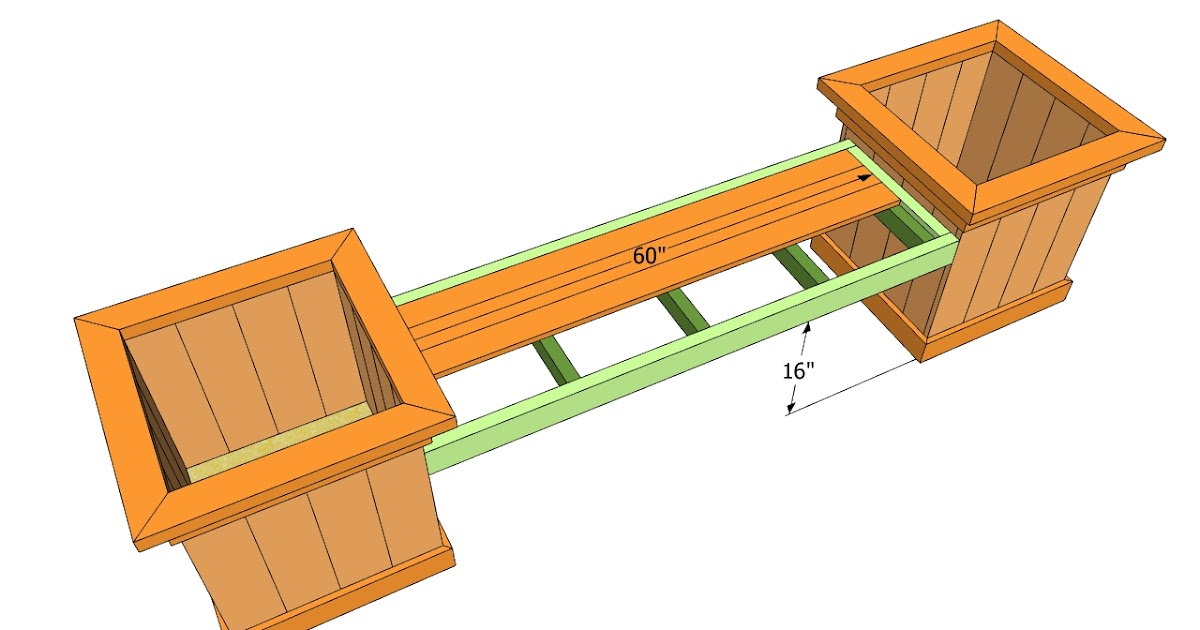 Zekaria Shed Plans 12x16 With Porch Car Cars Guide