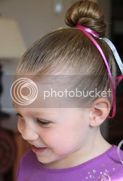 Karas Creative Place Pixie Dust Fairy Hair Or Disney