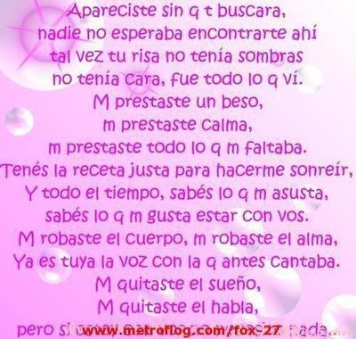 Cute Happy Birthday Quotes In Spanish Happy Love Quotes
