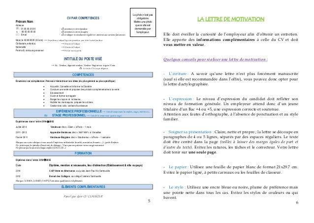Lettre De Motivation Apb Forum Listen Aa