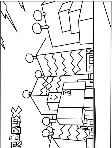 Roblox Ausmalbilder Einhorn Ausmalbilder Einhorn Schwierig Coloring And Drawing Einhorn Ausmalbilder Kostenlos Zum Ausdrucken Wie Sollen Einhorner Aussehen