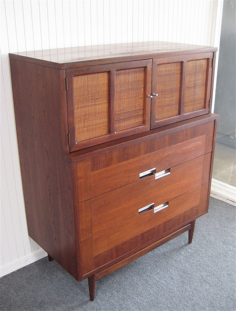 craigslist san antonio furniture for