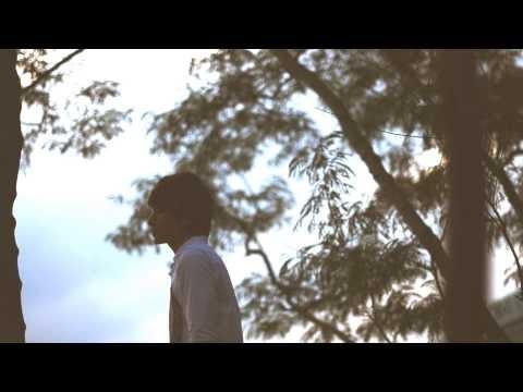 周國賢 - 陽光燦爛的日子 (Sunshine Version)【Guitar Chord譜】