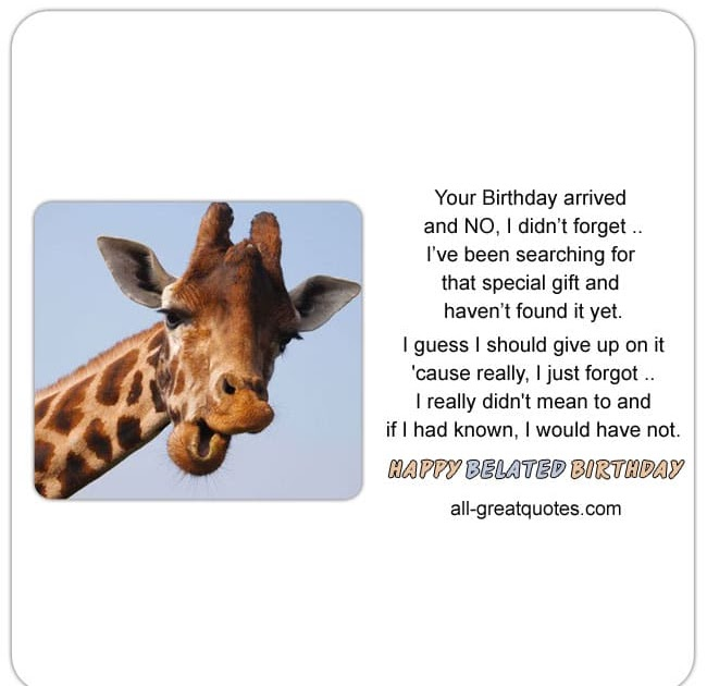 20 Best Happy Birthday Brother In Law Funny Quotes