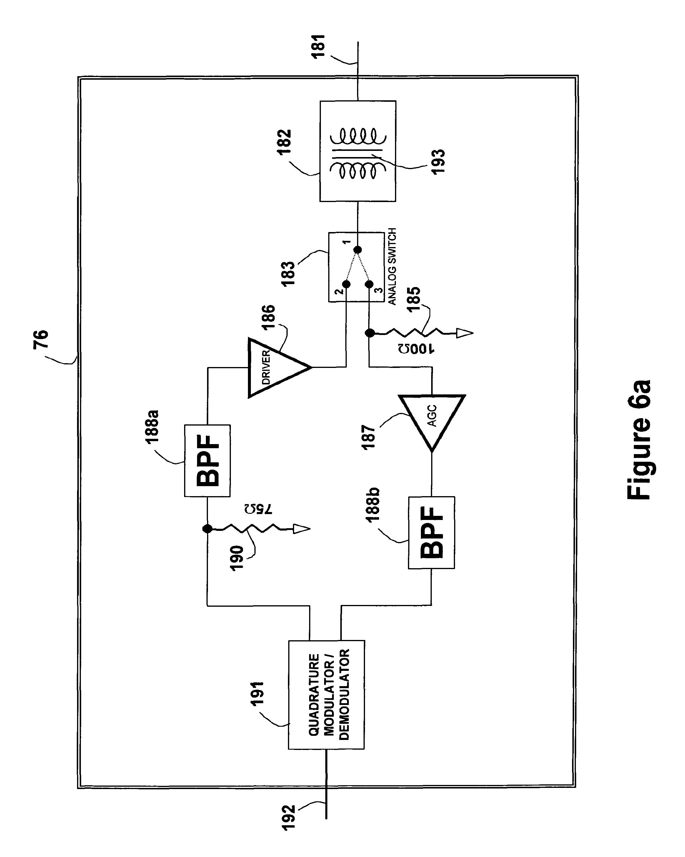 Usb pinout to ieee 1394 4 pin pinout diagram firewire