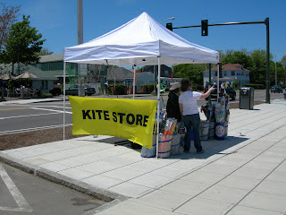 Knit Jones May 2008