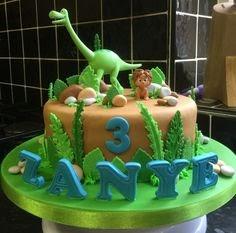 Mickey Mouse Birthday Cake Birthday Cake Drawing This Is How The Good Dinosaur Birthday Cake Will Look Like In 10 Years Time The Good Dinosaur Birthday Cake
