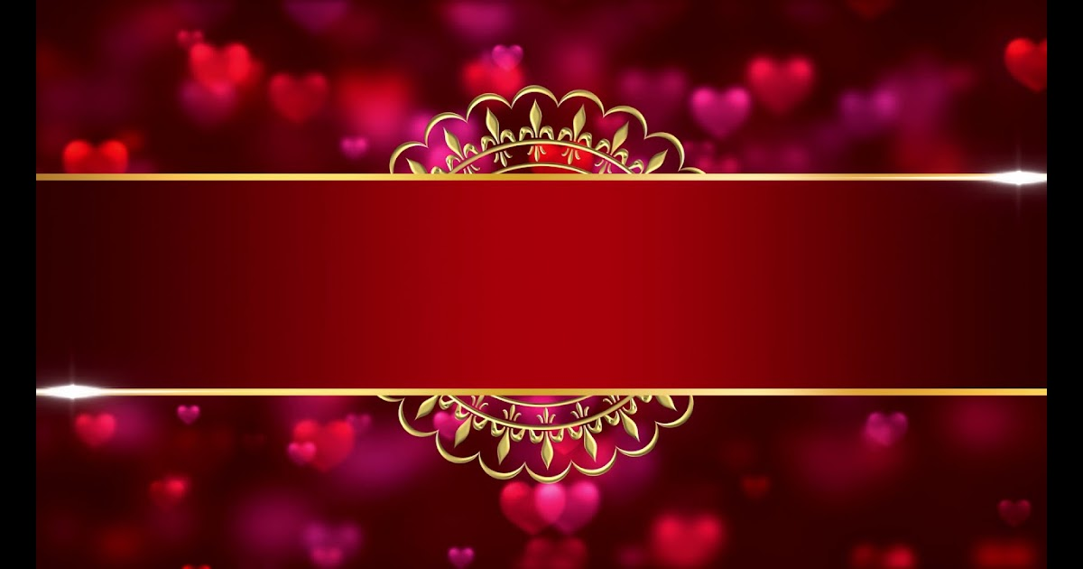 luxury 35 of hindu wedding invitation