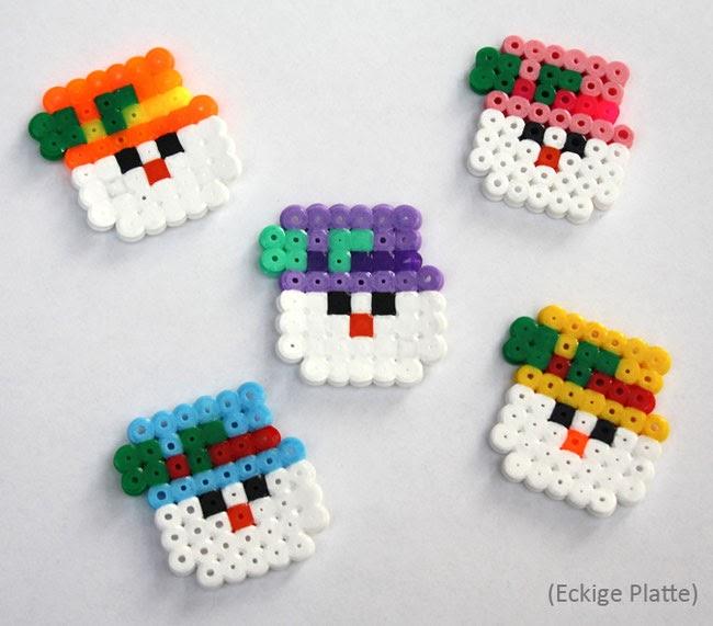 Basteln Kreativ Kaufen Spielzeug Bei Hood De Seite 4