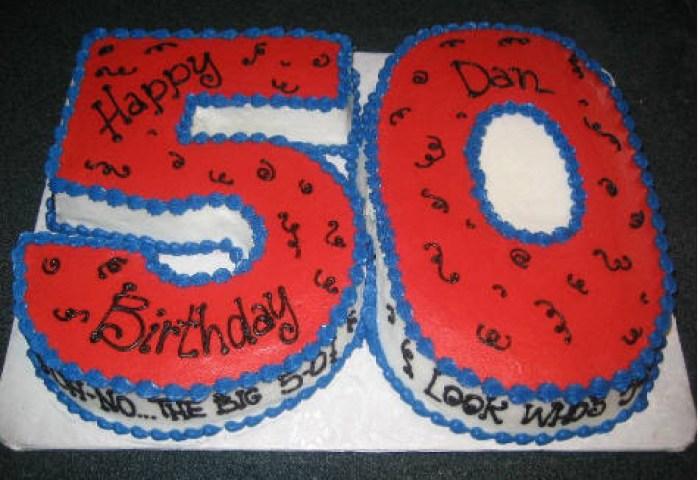 Coolest Cinderella Birthday Cake Birthday Party Ideas