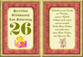 Lll Geburtstagsbilder Kostenlos Lustige Bilder Fur Frauen Und