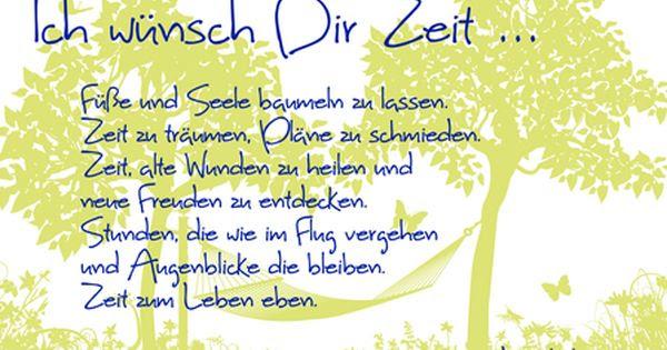 Fruhjahr Sommer 2013 Vhs Kreis Offenbach