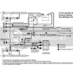 Intake Heater Wiring Diagram Questiondodge Dieseldiesel Truck | schematic knowledge
