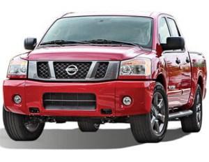 Nissan Titan3389846978 Toyota Nissan Cash :Shabby Paper