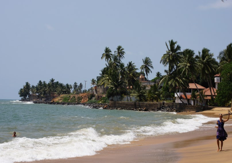 Discount 90 Off Villa Butterfly Sri Lanka Hotel Near