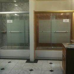 slab granite countertops uni marble