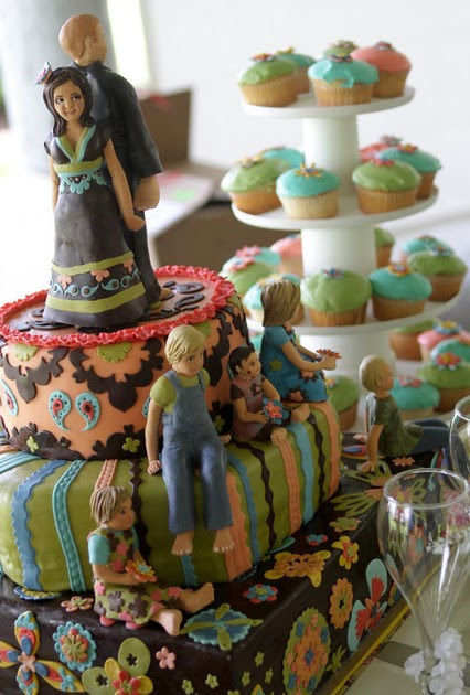 View Wedding Gowns Hippie Wedding Ideas Candy Bar At Weddings Candy Ideas So This Is The Most