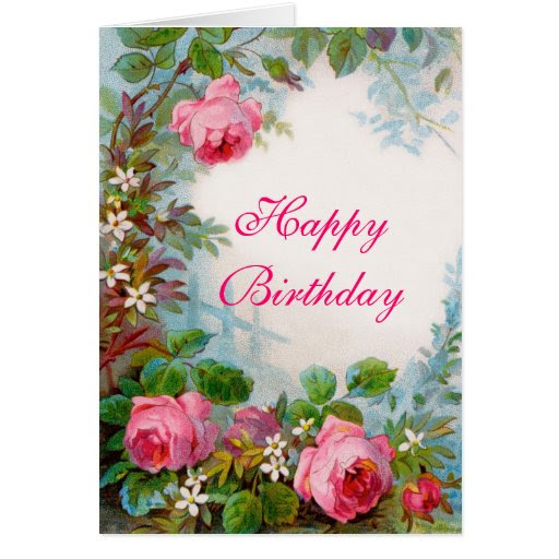 Happy Birthday Zum Geburtstag Jasmin By Ein Lied Fur Dich On Spotify