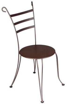 Meuble Cuisine Table Chaise Fermob Pas Cher