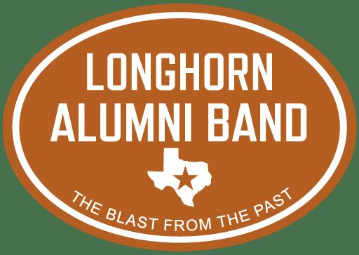 The University of Texas Longhorn Alumni Band