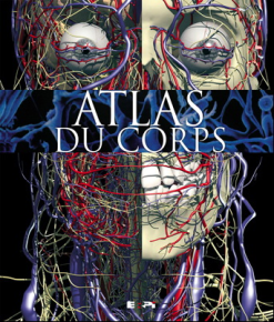 Atlas du corps