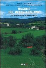 Racons del Pla de l'Estany. de Pere Llorens
