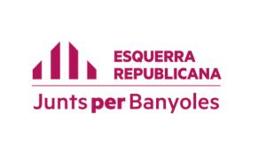 ERC-JUNTS PER BANYOLES IMPULSA LA COOPERATIVA CULTURAL