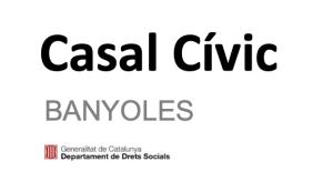 Casal Cívic Banyoles