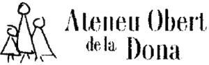 Ateneu Obert de la Dona