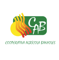 Cooperativa Agrícola Banyoles