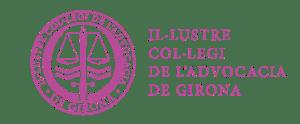 Susanna Vilanova i Pons advocada Banyoles