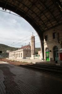 Estació Portbou.jpg